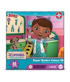 Quebra-Cabeca-3D---Dra-Brinquedos---Estrela
