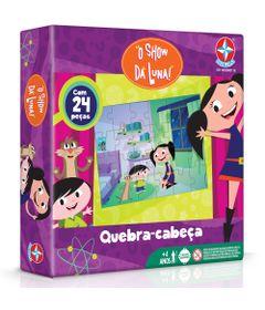 Quebra-Cabeca---Show-da-Luna---24-Pecas---Estrela-1
