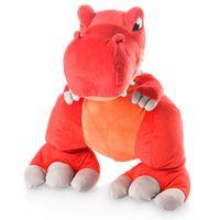 Pelucia-de-Dinossauro---Vermelho---Multikids-1
