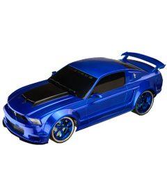 Carrinho-de-Controle-Remoto---Mustang-Boss---118---Multikids