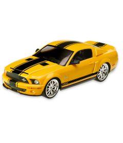 Carrinho-de-Controle-Remoto---Ford-Shelby-GT500---1-18---Multikids