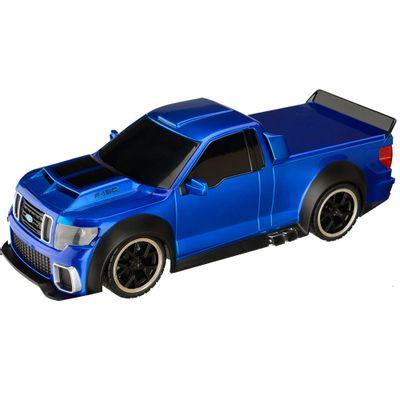 Carrinho-de-Controle-Remoto---Ford-F-150---1-18---Multikids