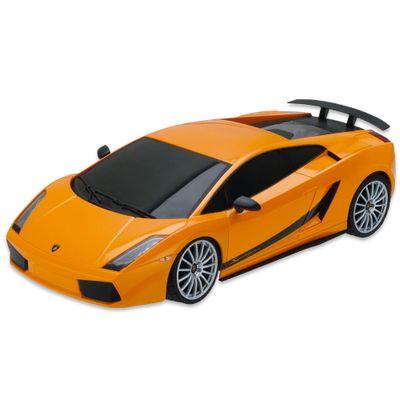 Carrinho-de-Controle-Remoto---Lamborghini-Aventad-LP700-4---1-18---Multikids