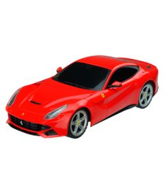 Carrinho-de-Controle-Remoto---Ferrari-F12---1-18---Multikids