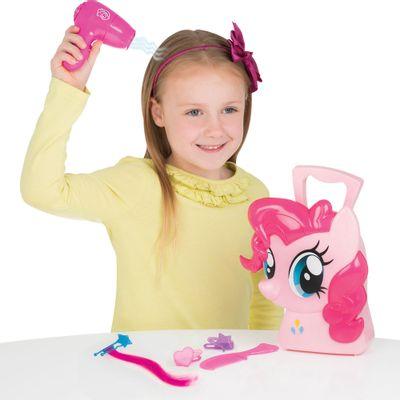 maleta-de-acessorios-para-cabelo-my-little-pony-pinkie-pie-multikids