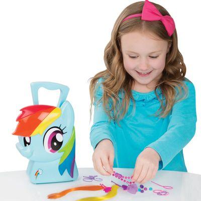 maleta-de-acessorios-estilista-my-little-pony-rainbow-dash-multikids