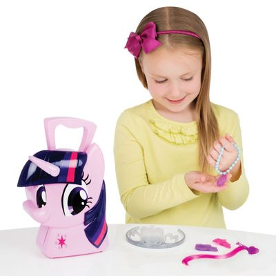 Maleta-de-Acessorios-Joalheria---My-Little-Pony---Twilight-Sparkle---Multikids-1
