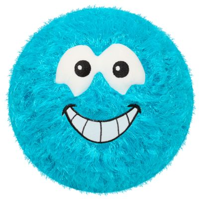 Azul_Bola-de-Pleucia---Fuzzbies---Multikids