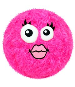 Pink_Bola-de-Pleucia---Fuzzbies---Multikids