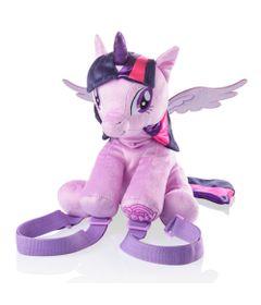 Twilight_Sparkle_Bolsa-My-Little-Pony---Multikids