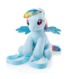 Rainbow_Dash_Bolsa-My-Little-Pony---Multikids