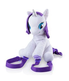 Rarity_Bolsa-My-Little-Pony---Multikids
