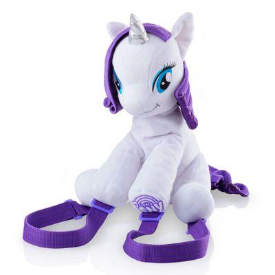 Rarity_Bolsa-My-Little-Pony---Multikids