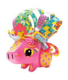 Porco---AmiGami---Mattel-1