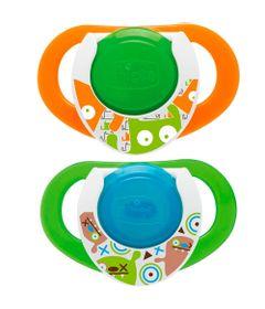 Chupetas-Ring---Luminous---N-2---12-Meses---2-Unidades---Chicco