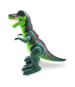 Dinossauro-Articulado-Verde---Toyng-1