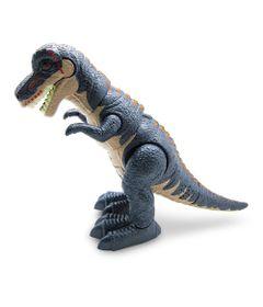 inossauro-Articulado-Azul---Toyng