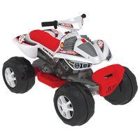 Moto-Eletrica-12-V---Super-Quad---Meninos---Bandeirante