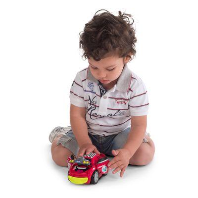 carrinho-turbo-touch-car-crash-vermelho-chicco