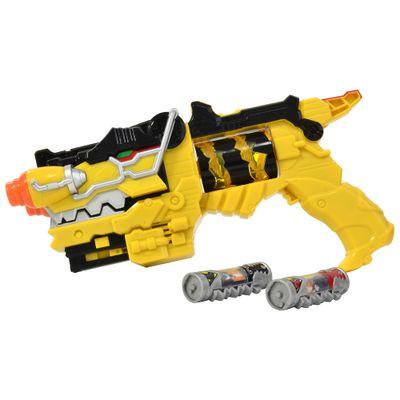 Morfador-de-Luxo-Power-Ranger---Dino-Charger---Sunny