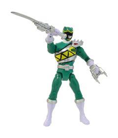 Boneco-Power-Ranger-Dino-Charger---Spinning-Action---Ranger-Verde---Sunny