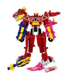 Boneco-Power-Ranger-Dino-Charger---Megazord---Sunny