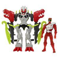 Boneco-Power-Ranger-Dino-Charger---Armadura-Zord-de-Luxo---Sunny