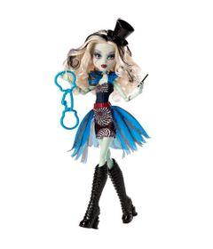 Frankie-Stein---Mattel-1