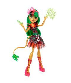 Jinafire-Long---Mattel-1