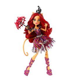 Toralei---Mattel