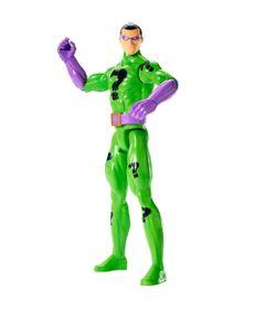 Boneco-Liga-da-Justica---Charada---30-cm---Mattel