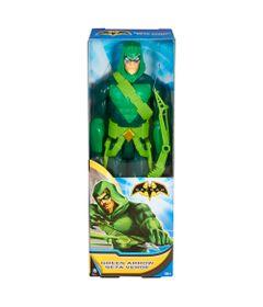 Boneco-Liga-da-Justica---Arqueiro-Verde---30-cm---Mattel