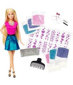 Boneca-Barbie---Gliter-no-Cabelo---Mattel-1