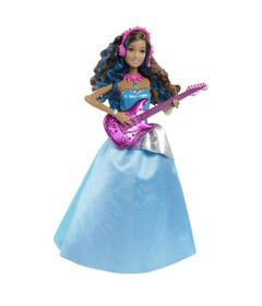 Boneca-Barbie---Rock-and-Royals---Amigas---Erika---Mattel-1