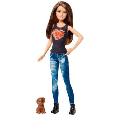Boneca-Barbie---Irmas-com-Pet---Morena---Mattel-1