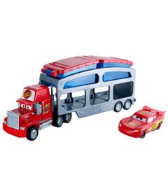 Caminhao-Mack-Trailer-Color-Change---Disney-Cars---Mattel