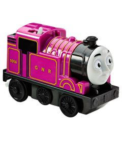 Locomotiva-Thomas---Friends---Ryan---Fisher-Price