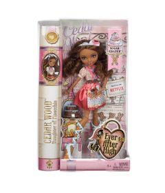 Boneca-Ever-After-High---Cobertas-de-Doce---Cedar-Wood---Mattel