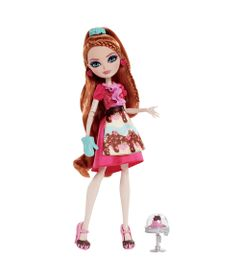 Boneca-Ever-After-High---Cobertas-de-Doce---Holly-OHair---Mattel