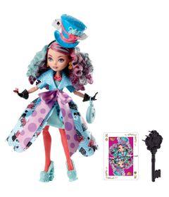 Boneca-Ever-After-High---Pais-das-Maravilhas---Madeline-Hatter---Mattel