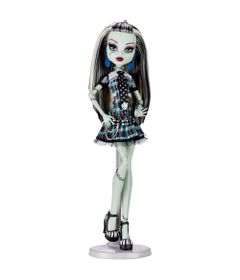 Boneca-Monster-High---Original---Frankie-Stein---Mattel