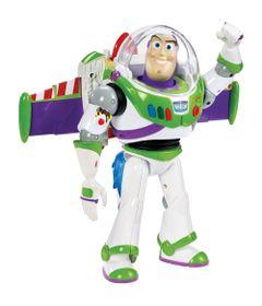 Boneco-Buzz-Lightyear---Turbo-Jato---Toy-Story---Mattel