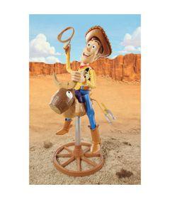 Boneco-Cowboy-Wood---Disney---Toy-Story---Mattel