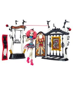 Boneca-Monster-High---Circo-da-Rochelle---Mattel