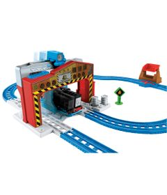 Ferrovia-Motorizada---Carga-do-Diesel---Thomas---Friends---Fisher-Price