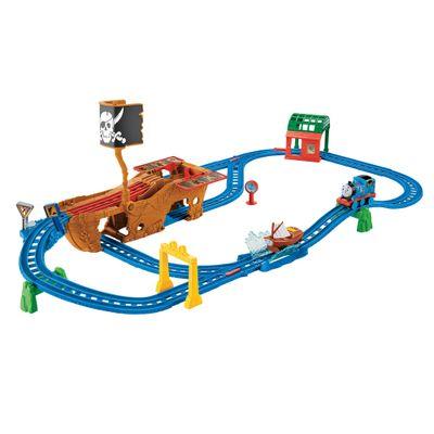 Ferrovia-Motorizada---Aventura-Pirata---Thomas---Friends---Fisher-Price