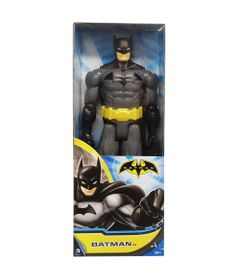 Boneco-Batman