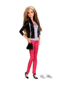 Boneca-Barbie-Style-Luxo---Barbie---Jaqueta-Preta---Mattel-1