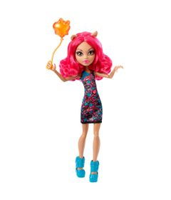 Boneca-Monster-High---Festival-Monstrinhas---Howleen-Wolf---Mattel