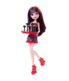 Boneca-Monster-High---Festival-Monstrinhas---Elissabat---Mattel